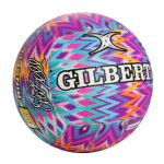 erin_bell_ball_gilbert