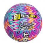 erin_bell_ball